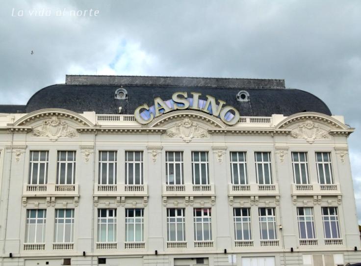 www.lavidaalnorte.wordpress.com_casino